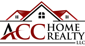 ACC Home Realty LLC.